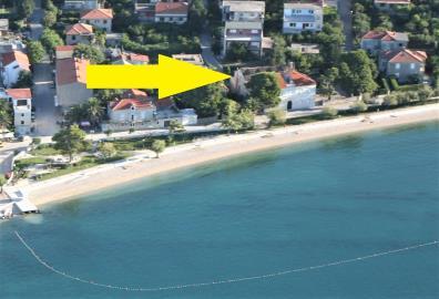 split-trogir-kastela-kastel-stari-villa-house-restaurant-sale-property-croatia-estate-kuca-kuce-vila-restoran-prodaja-6