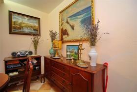Image No.4-Villa de 4 chambres à vendre à Orebic