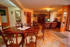 Image No.5-Villa de 4 chambres à vendre à Orebic
