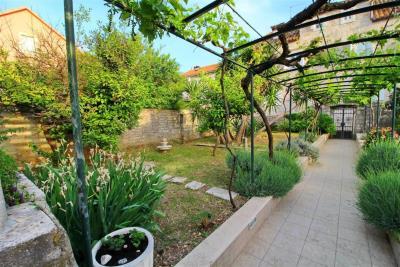 peljesac-orebic-villa-house-sale-property-estate-captain-s-villa-kuca-vila-kapetanska-kuca-prodaja-nekretnine-hrvatska-croatia-estate-2-b