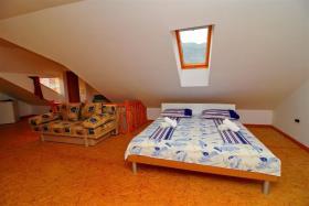 Image No.6-Villa de 4 chambres à vendre à Orebic