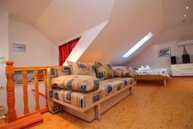 Image No.7-Villa de 4 chambres à vendre à Orebic