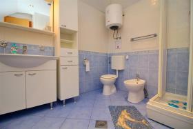 Image No.8-Villa de 4 chambres à vendre à Orebic