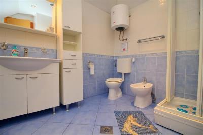 peljesac-orebic-villa-house-sale-property-estate-captain-s-villa-kuca-vila-kapetanska-kuca-prodaja-nekretnine-hrvatska-croatia-estate-4-c