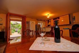 Image No.9-Villa de 4 chambres à vendre à Orebic