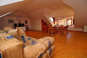 Image No.10-Villa de 4 chambres à vendre à Orebic
