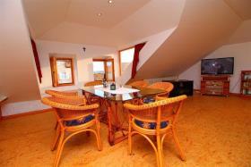 Image No.11-Villa de 4 chambres à vendre à Orebic