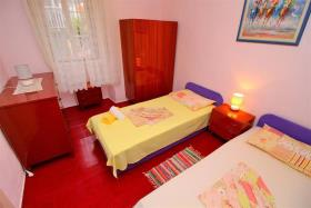 Image No.13-Villa de 4 chambres à vendre à Orebic