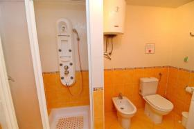 Image No.15-Villa de 4 chambres à vendre à Orebic