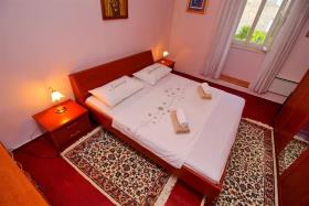 Image No.14-Villa de 4 chambres à vendre à Orebic