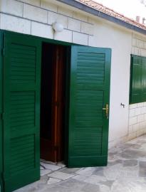 brac-zapad-west-house-houses-property-properties-sale-estate-croatia-kuca-prodaja-nekretnine-hrvatska-2