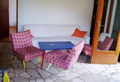 brac-zapad-west-house-houses-property-properties-sale-estate-croatia-kuca-prodaja-nekretnine-hrvatska-6-a