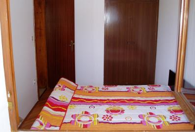 brac-zapad-west-house-houses-property-properties-sale-estate-croatia-kuca-prodaja-nekretnine-hrvatska-6-c