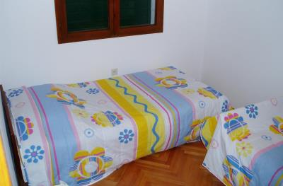 brac-zapad-west-house-houses-property-properties-sale-estate-croatia-kuca-prodaja-nekretnine-hrvatska-6-d