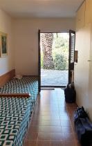 Image No.2-Maison de 3 chambres à vendre à Stari Grad