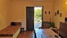 Image No.3-Maison de 3 chambres à vendre à Stari Grad