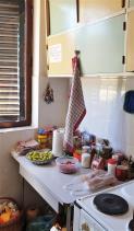 Image No.4-Maison de 3 chambres à vendre à Stari Grad