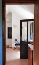 Image No.9-Maison de 3 chambres à vendre à Stari Grad