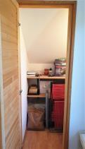 Image No.10-Maison de 3 chambres à vendre à Stari Grad