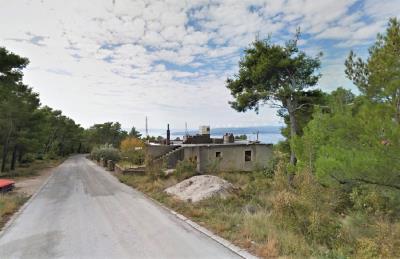 baska-voda-bast-house-sale-property-kuca-kuce-nekretnine-prodaja-croatia-real-estate-makarska-riviera-1