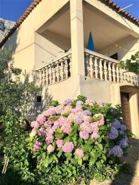baska-voda-bast-house-sale-property-kuca-kuce-nekretnine-prodaja-croatia-real-estate-makarska-riviera-3-a
