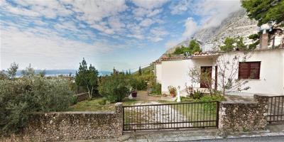 baska-voda-bast-house-sale-property-kuca-kuce-nekretnine-prodaja-croatia-real-estate-makarska-riviera-2