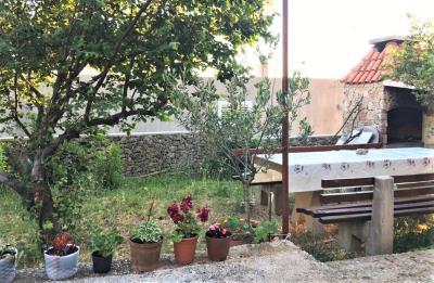 baska-voda-bast-house-sale-property-kuca-kuce-nekretnine-prodaja-croatia-real-estate-makarska-riviera-3-b