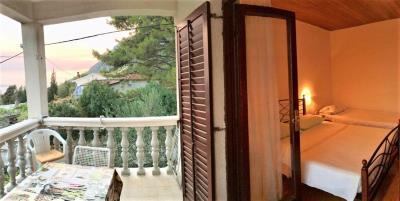 baska-voda-bast-house-sale-property-kuca-kuce-nekretnine-prodaja-croatia-real-estate-makarska-riviera-3-d