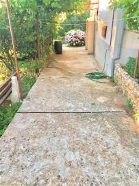 baska-voda-bast-house-sale-property-kuca-kuce-nekretnine-prodaja-croatia-real-estate-makarska-riviera-3-e