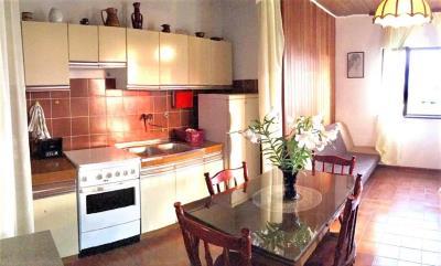baska-voda-bast-house-sale-property-kuca-kuce-nekretnine-prodaja-croatia-real-estate-makarska-riviera-4-c