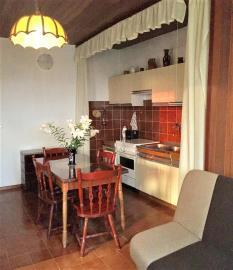 baska-voda-bast-house-sale-property-kuca-kuce-nekretnine-prodaja-croatia-real-estate-makarska-riviera-4-d