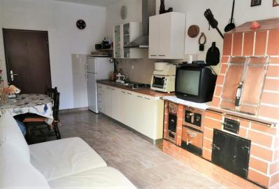 baska-voda-bast-house-sale-property-kuca-kuce-nekretnine-prodaja-croatia-real-estate-makarska-riviera-4-e