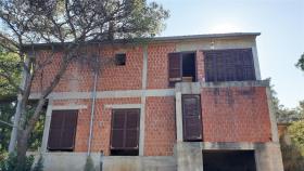 Image No.1-Villa / Détaché de 6 chambres à vendre à Vrboska