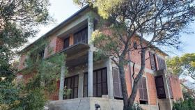 Image No.2-Villa / Détaché de 6 chambres à vendre à Vrboska