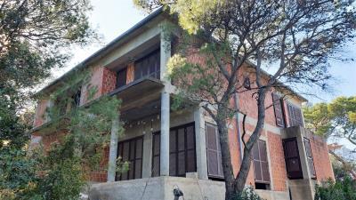 hvar-vrboska-villa-house-sale-property-kuca-vila-kuce-vile-prodaja-nekretnine-hvar-croatia-estate-4-a