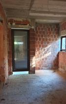 Image No.7-Villa / Détaché de 6 chambres à vendre à Vrboska