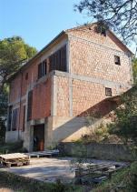 Image No.9-Villa / Détaché de 6 chambres à vendre à Vrboska