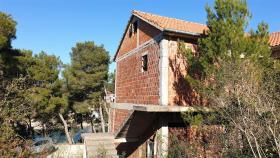 Image No.10-Villa / Détaché de 6 chambres à vendre à Vrboska