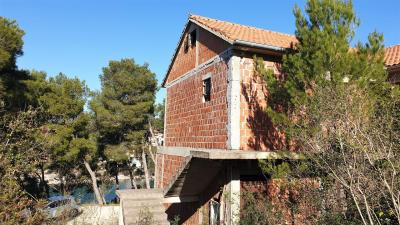 hvar-vrboska-villa-house-sale-property-kuca-vila-kuce-vile-prodaja-nekretnine-hvar-croatia-estate-6