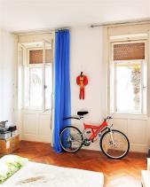 Image No.1-Appartement de 3 chambres à vendre à Split