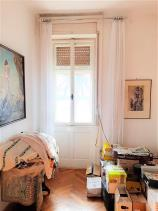 Image No.2-Appartement de 3 chambres à vendre à Split