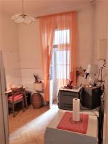 Image No.3-Appartement de 3 chambres à vendre à Split