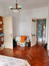 Image No.5-Appartement de 3 chambres à vendre à Split