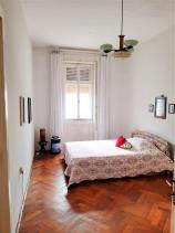 Image No.6-Appartement de 3 chambres à vendre à Split