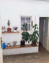 Image No.8-Appartement de 3 chambres à vendre à Split