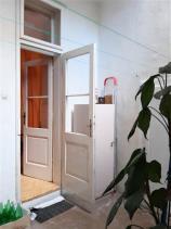 Image No.9-Appartement de 3 chambres à vendre à Split