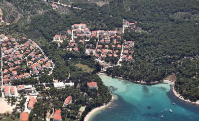 brac-supetar-gra-evinsko-zemljiste-zemljista-building-plot-plots-land-property-sale-croatia-estate-1