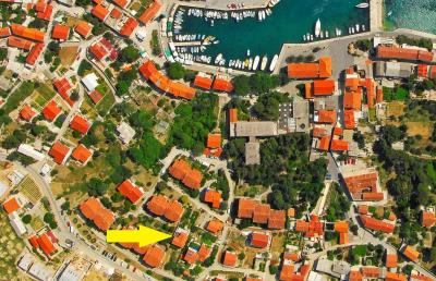 brac-bol-apartman-stan-stanovi-prodaja-nekretnine-apartment-sea-view-property-estate-sale-croatia-1-a