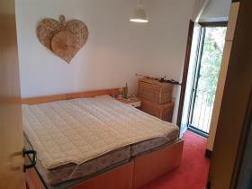 Image No.9-Appartement de 3 chambres à vendre à Bol