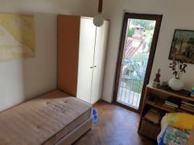 Image No.11-Appartement de 3 chambres à vendre à Bol
